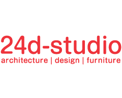 24d-studio projects